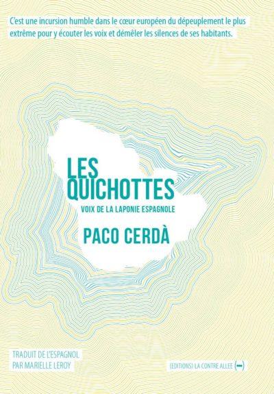 Les Quichottes