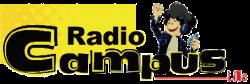 Radio Campus Lille – Paludes