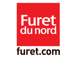 Furet du Nord – Lille
